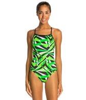 dolfin-viper-v-back-one-piece-swimsuit