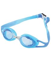 Dolfin Hot Shots Youth Goggle