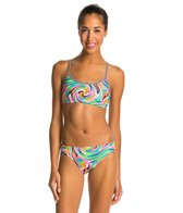 dolfin-uglies-kandyland-workout-two-piece-swimsuit-set