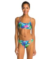 dolfin-uglies-rizzo-workout-two-piece-swimsuit-set