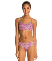 dolfin-uglies-soiree-workout-two-piece-swimsuit-set