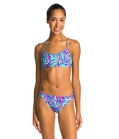dolfin-uglies-zahara-workout-two-piece-swimsuit-set