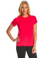 Asics Women's Short Sleeve Top