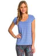 saucony-womens-breeze-short-sleeve-top