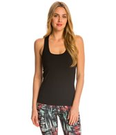 Carve Designs Women's Keanu Tank Top