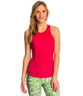 Carve Designs Women's Mercer Tank Top