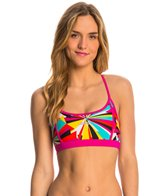 zoot-womens-performance-tri-cami-bra