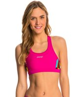 zoot-womens-performance-tri-bra