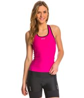 zoot-womens-performance-tri-racerback