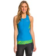 zoot-womens-performance-tri-tank