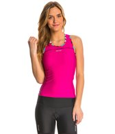 zoot-womens-performance-tri-byob-tank