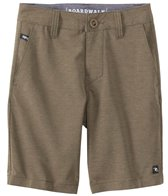 Rip Curl Boys' Mirage Phase Boardwalk Boardshort (8yrs-20yrs)