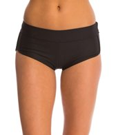 next-good-karma-solid-go-girl-boyshort-bottom