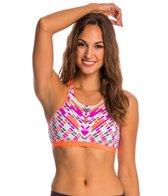 next-go-with-the-flow-high-jump-sports-bra-bikini-top