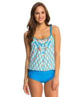 next-go-with-the-flow-double-up-tankini-top