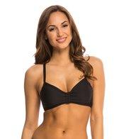 next-good-karma-solid-in-training-2-racerback-sports-bra-bikini-top