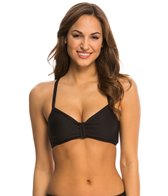 next-good-karma-solid-in-training-2-racerback-d-cup-sports-bra-bikini-top