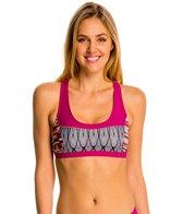prana-womens-feather-rainblur-isma-sports-bra-bikini-top