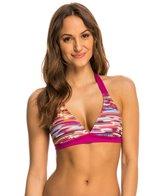 prana-womens-feather-rainblur-lahari-halter-bikini-top
