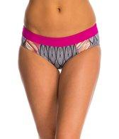 prana-womens-feather-rainblur-zuri-bikini-bottom