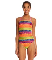 the-finals-funnies-flower-power-wing-back-one-piece-swimsuit