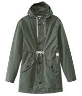 Rhythm Men's Nevermind Hooded Jacket