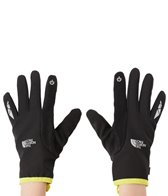 The North Face Runners 2 Etip Glove