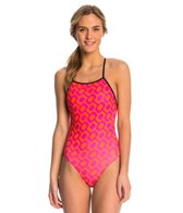 speedo-rio-brites-printed-one-back-one-piece-swimsuit