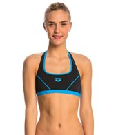 arena-womens-sports-racer-back-top