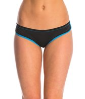 arena-womens-sports-racer-brief-swimsuit