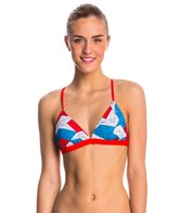 speedo-water-supply-and-stars-printed-tie-back-triangle-top