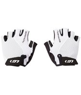 Louis Garneau Women's Air Gel+ Cycling Glove