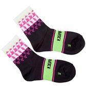 Louis Garneau Women's Tuscan Cycling Sock