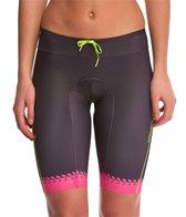 louis-garneau-womens-course-club-tri-shorts
