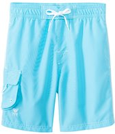 tyr-boys-solid-challenger-swim-short-toddler-little-kid-big-kid