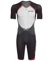 Orca Men's RS1 Dream Kona Race Tri Suit