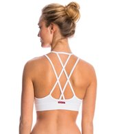 hard-tail-double-cross-yoga-bra