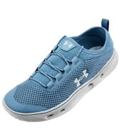 Under Armour Women's Kilchis Water Shoes