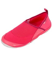 Helly Hansen Women's Watermoc 2 Water Shoes