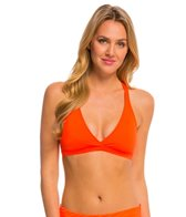 oakley-womens-core-solids-racerback-sports-bra-bikini-top