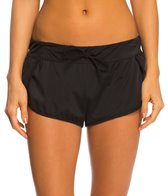 oakley-womens-core-solids-boyshort-bottom