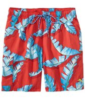 Tommy Bahama Mens' Naples South of Fronds Swim Trunk
