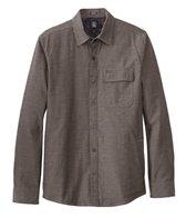 Volcom Men's Barlow L/S Shirt