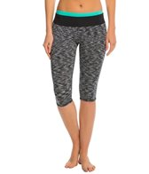 anne-cole-womens-heather-colorblock-elastic-surf-pant