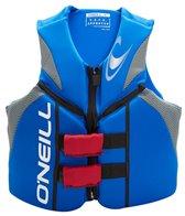 oneill-mens-reactor-uscg-life-vest
