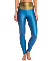 O'Neill Women's 2MM O'riginal Neoprene Leggings