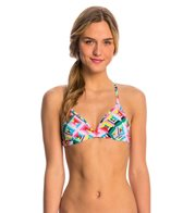 funkita-womens-pastel-party-tri-swim-top