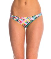 funkita-womens-pastel-party-hipster-swim-brief-swimsuit
