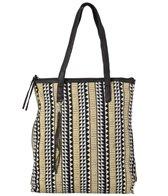 Volcom Tribal Babe Tote Bag
