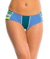 cynthia-rowley-womens-05mm-scallop-trim-hipster-bikini-bottom